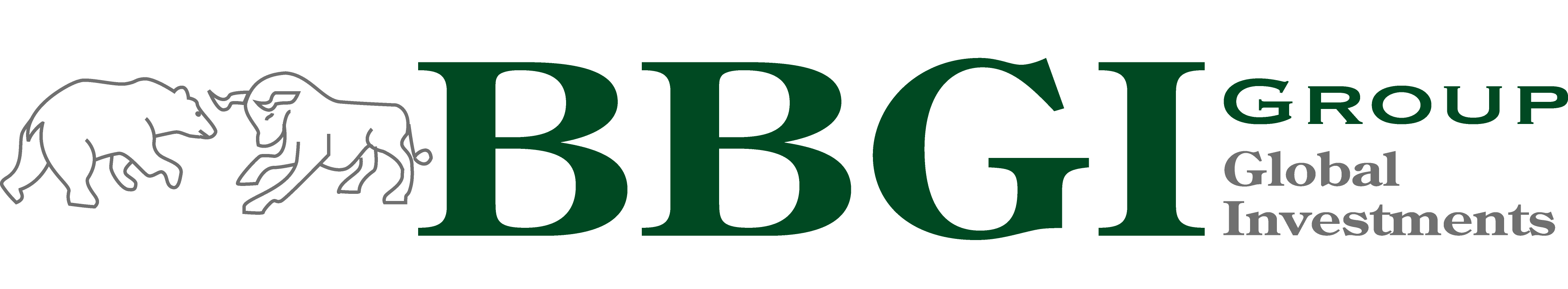 BBGI Group